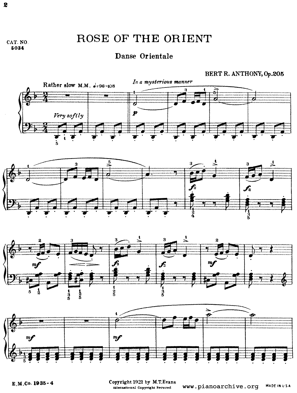 PMLP107926-Anthony - Rose of the Orient, Op.205.pdf