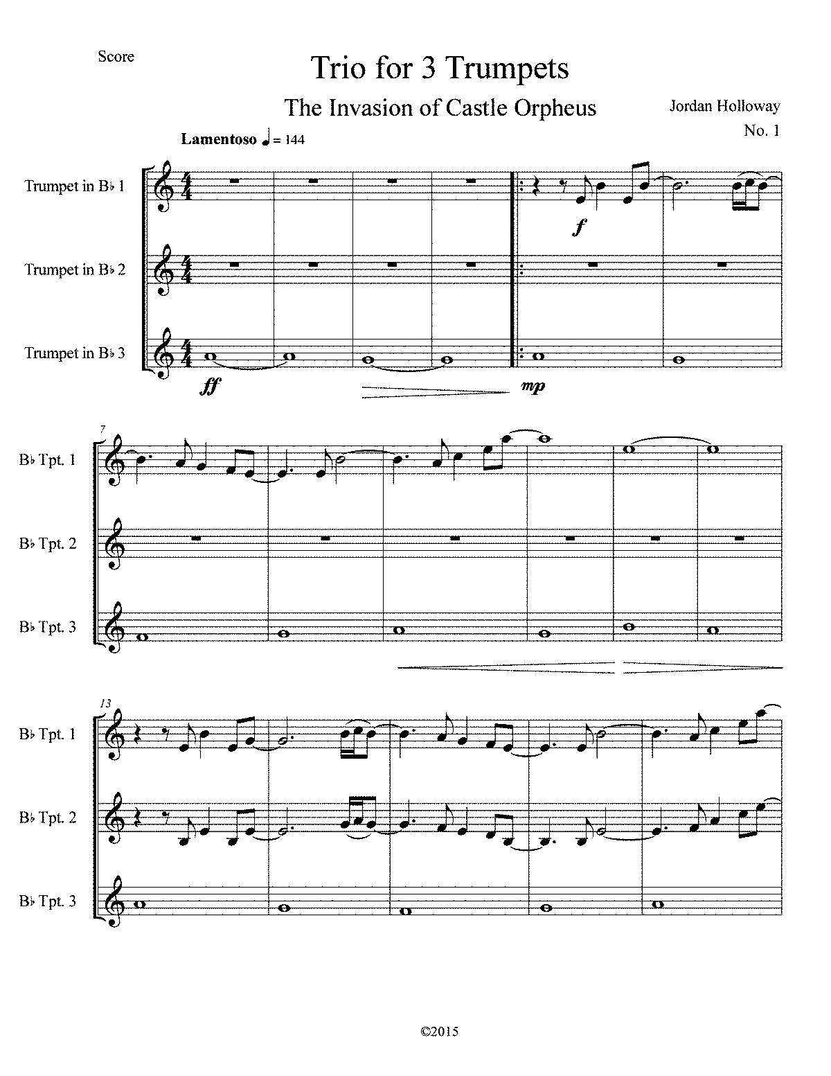 PMLP591798-Trio for 3 Trumpets No. 1.pdf
