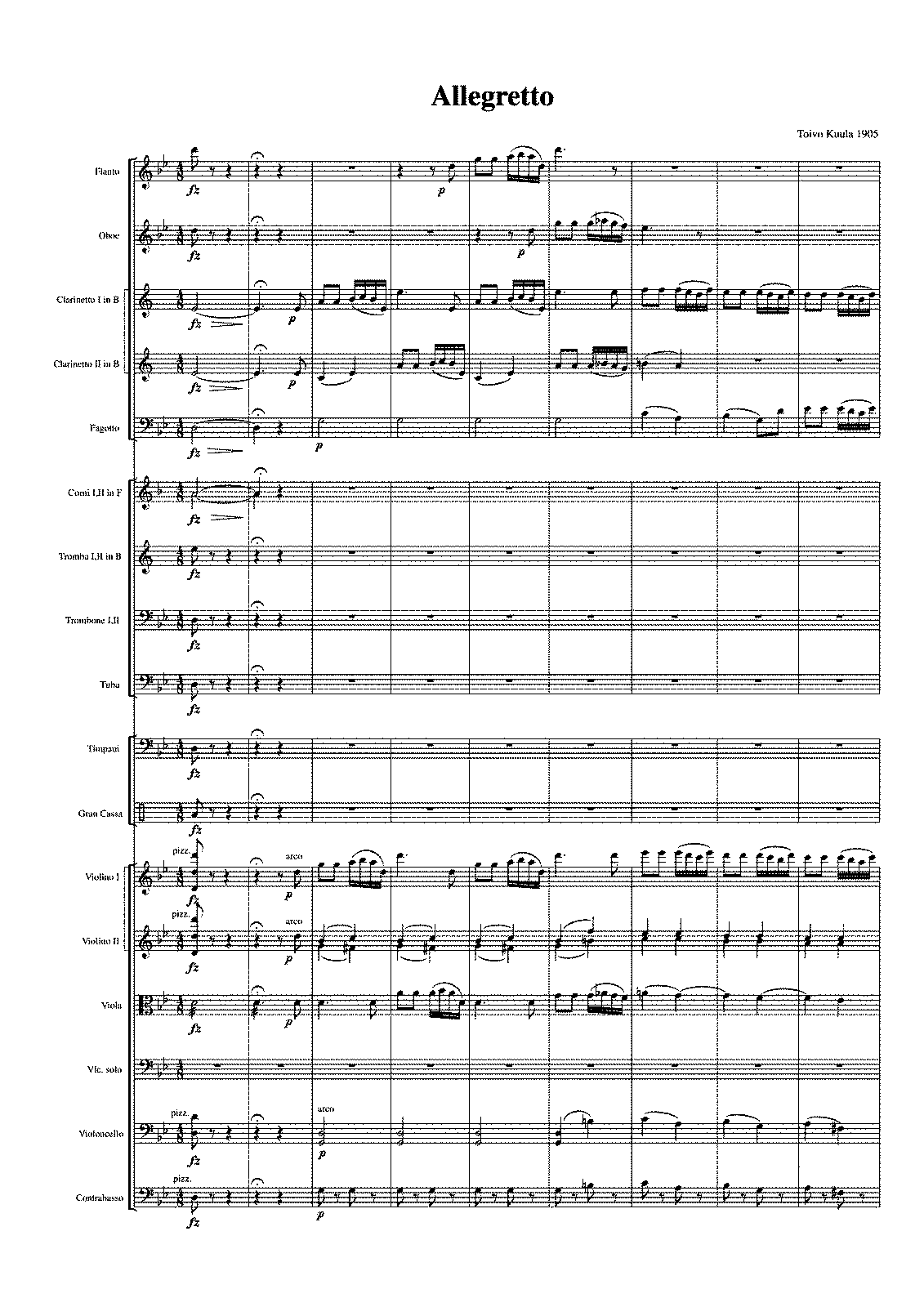 PMLP510863-Allegretto(score).pdf