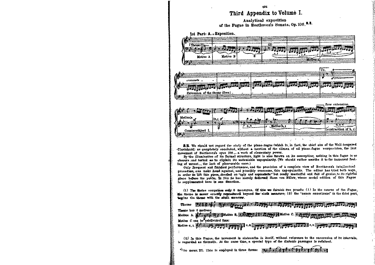 PMLP81057-Busoni-Analytical Exposition of Beethoven Fugue Op106 Hammerklavier Schirmer English.pdf