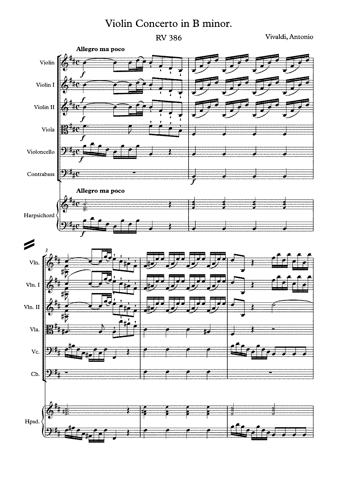 PMLP548420-Antonio Vivaldi - Violin Concerto in B minor, RV 386.pdf