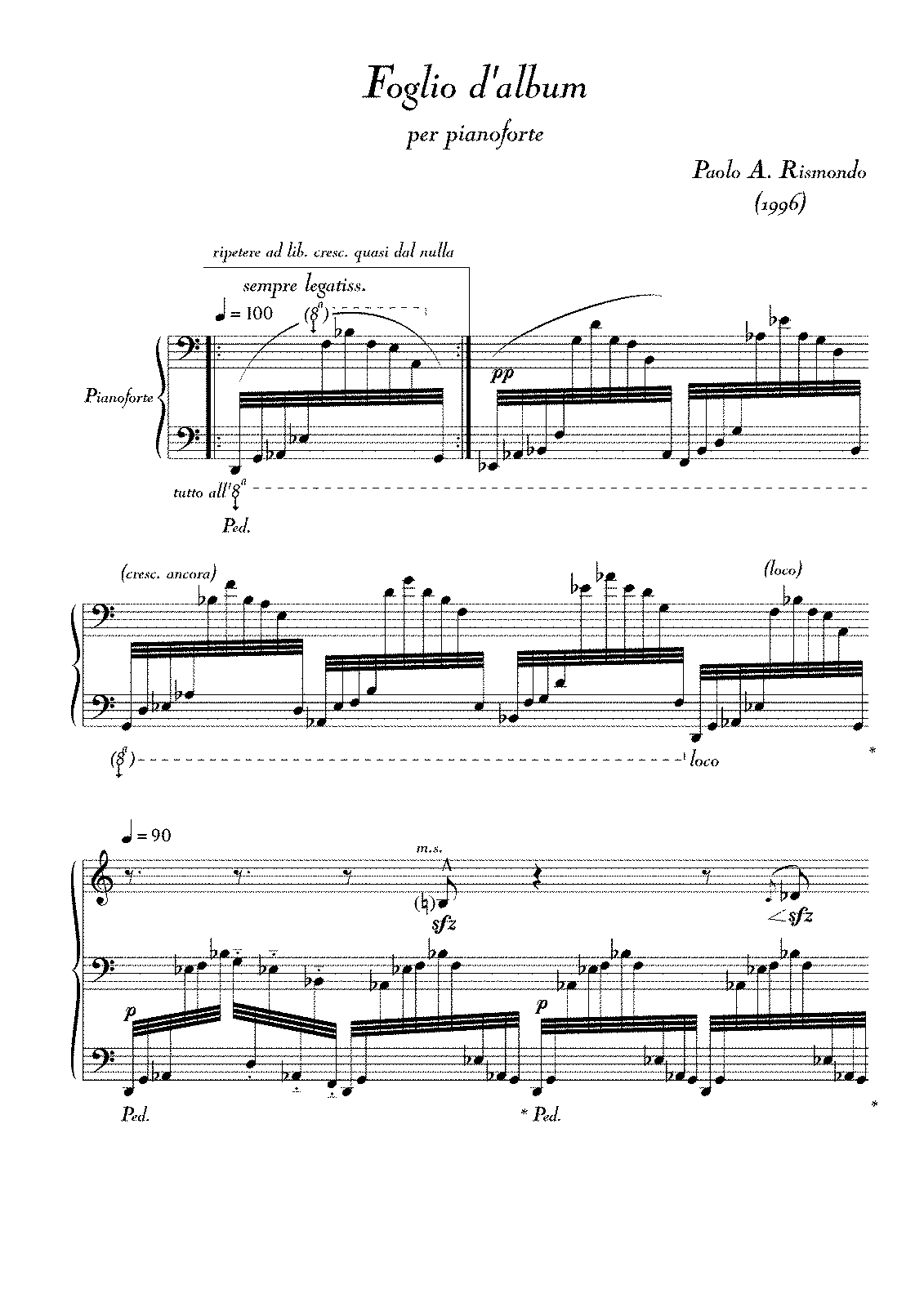 WIMA.8f72-piano-piece.pdf