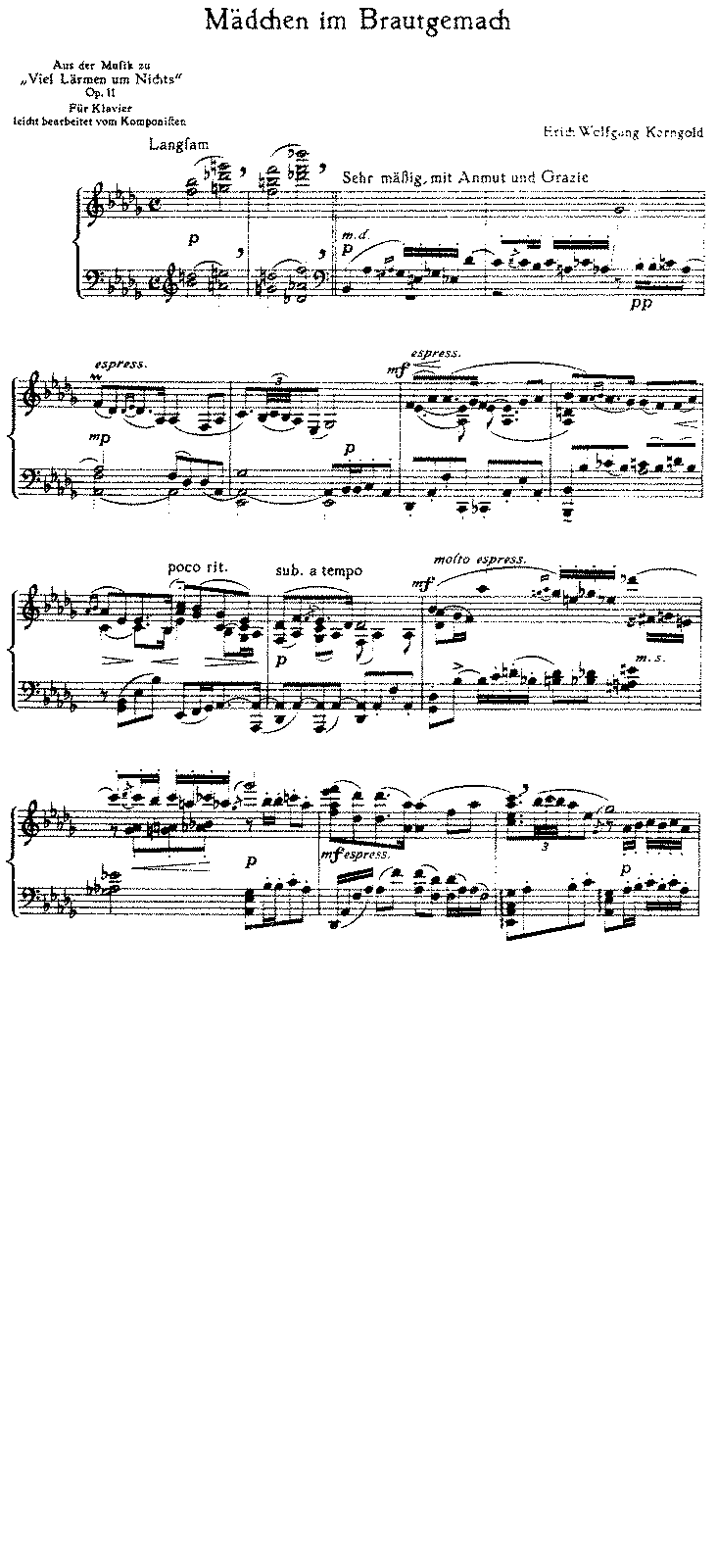 PMLP75875-Korngold op11 Three Pieces for piano.pdf