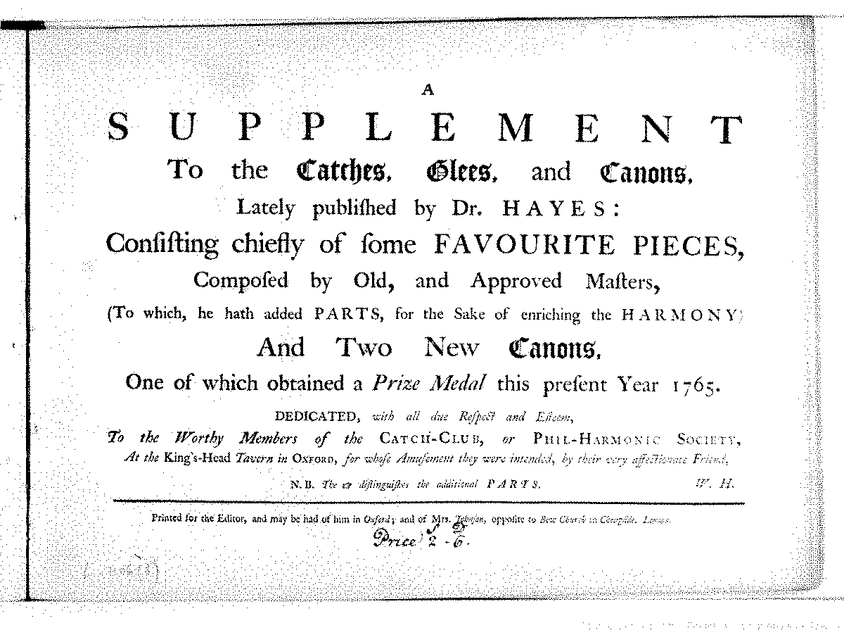 PMLP167488-w hayes supplement to glees.pdf