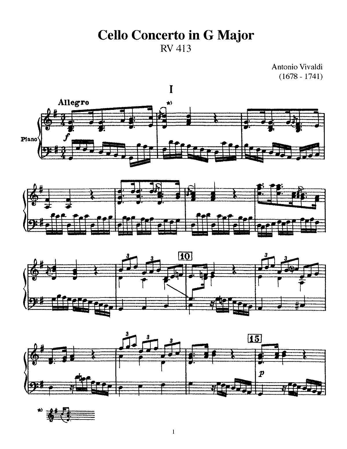 PMLP61891-Vivaldi - Cello Concerto in G Major RV 413 piano a.pdf