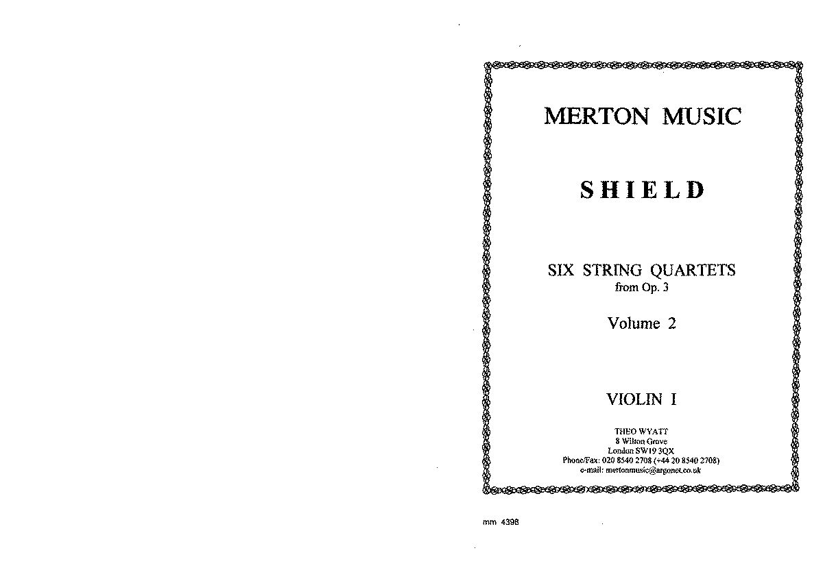 PMLP139485-4398.Shield-Op003n4-6.pts.pdf