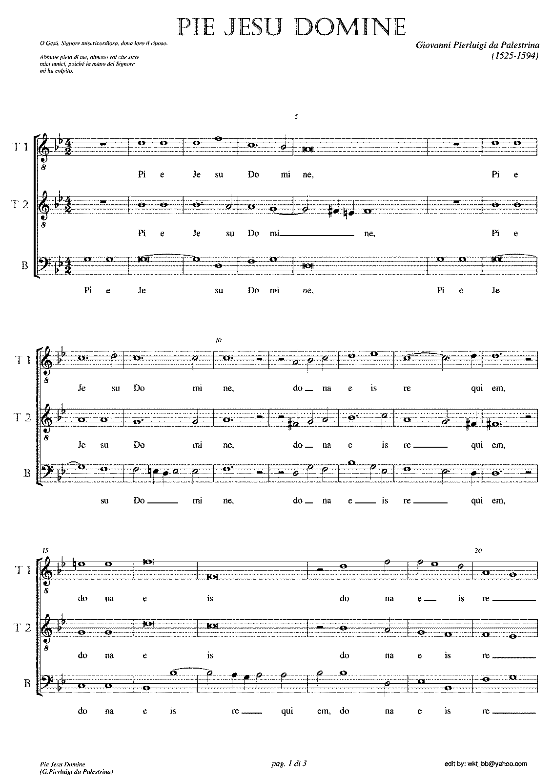 WIMA.cd65-Pie Jesu Domine.pdf