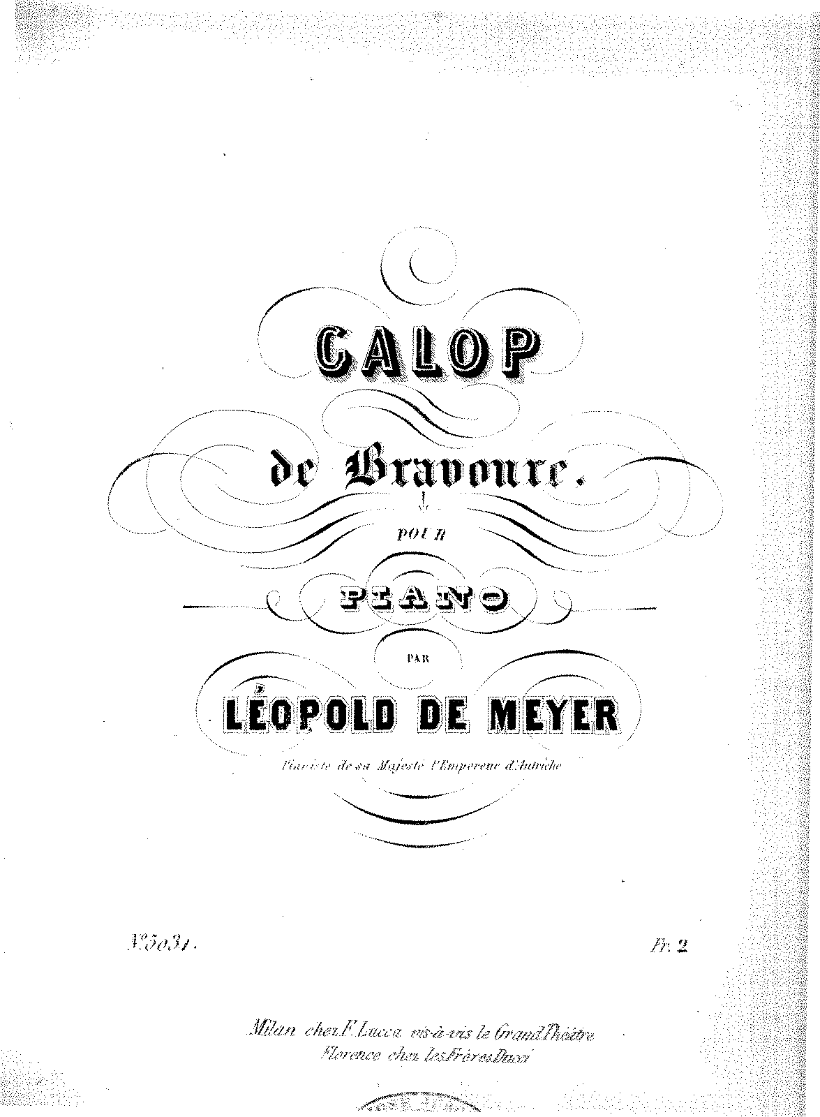 PMLP79576-MEYER L. de Galop. Piano.pdf