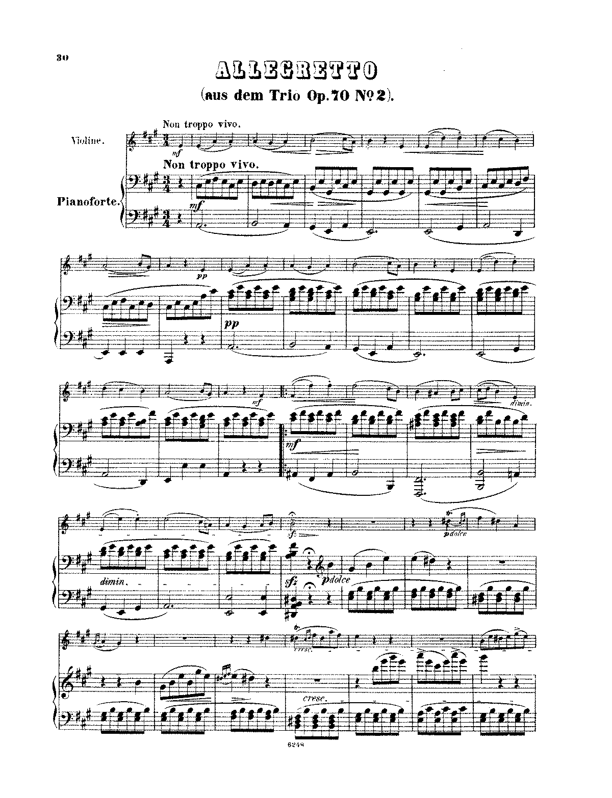 PMLP30738-Beeth Allegro no 9 of Her Kl St vol. 3 Beethoven score cmplt.pdf