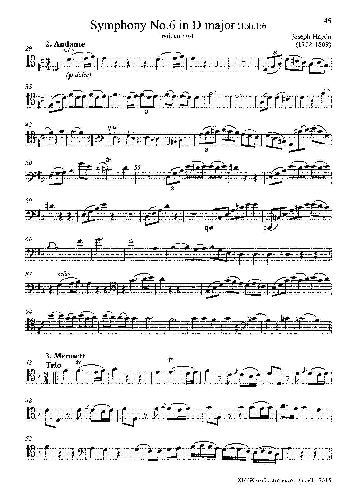 PMLP71273-Haydn Symph 6 Cello expts Mandozzi.pdf