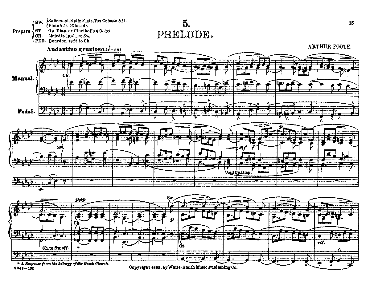 PMLP678613-Foote Prelude in A-flat major.pdf