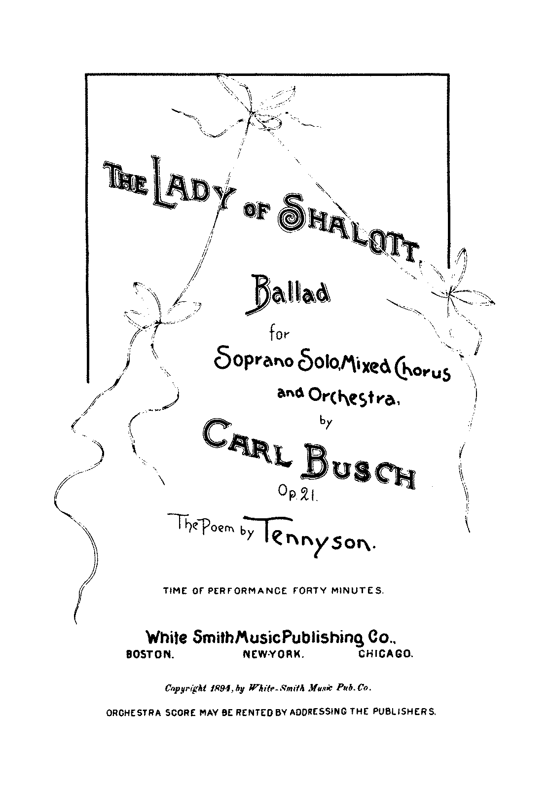 PMLP649270-CBusch The Lady of Shalott, Op.21 vocalscore.pdf