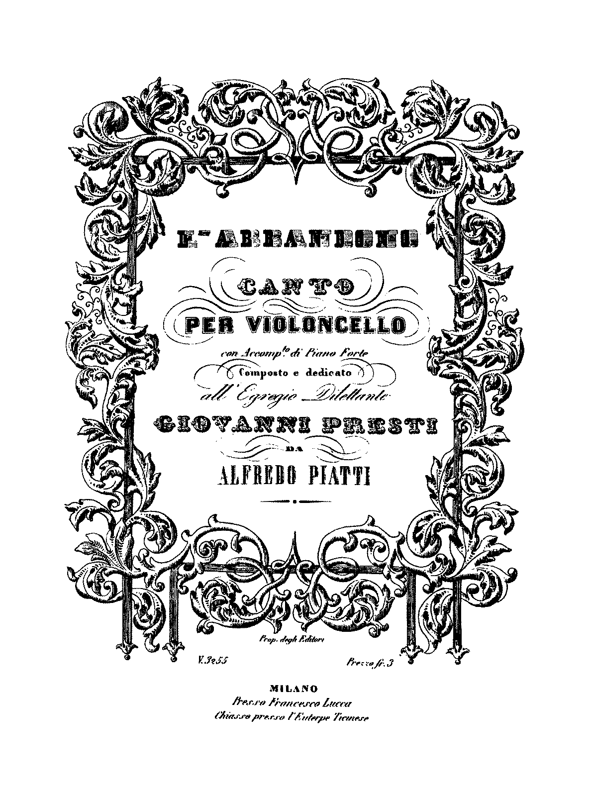 PMLP209095-Piatti - L'Abbandono Op1 for Cello and Piano BW pno.pdf