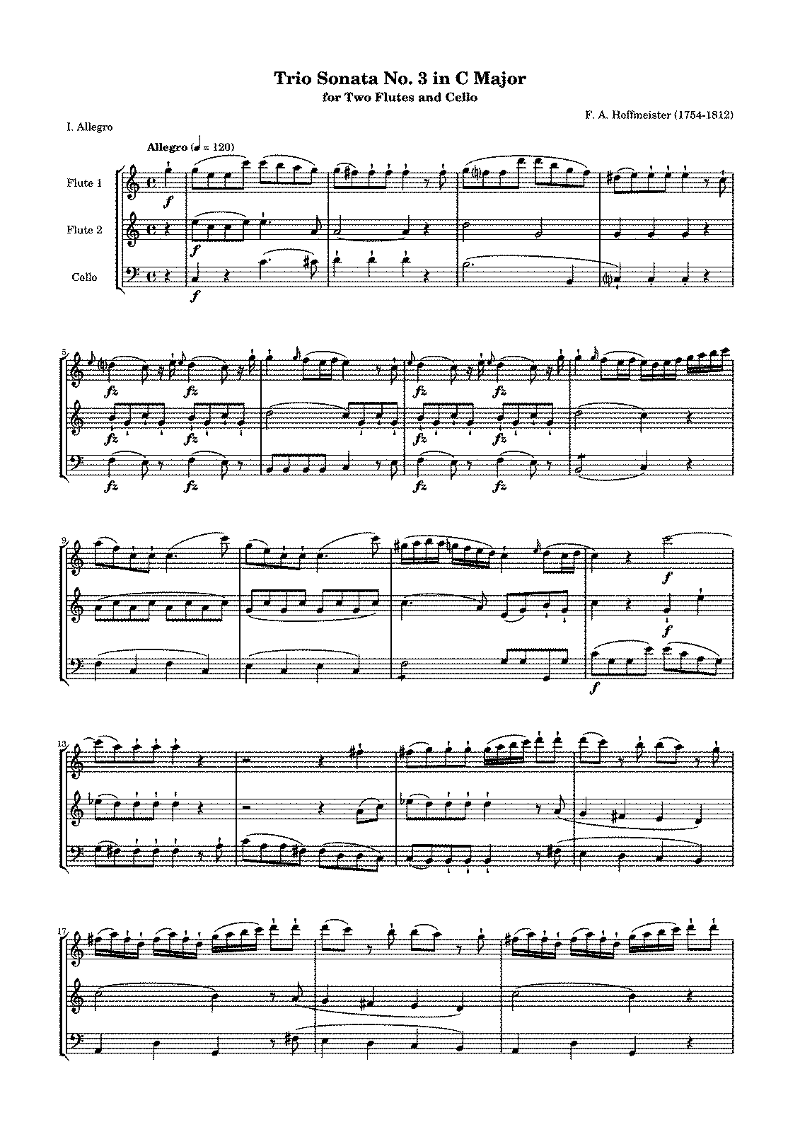 PMLP191584-Hoffmeister Trio No 3 in C Major - Score.pdf
