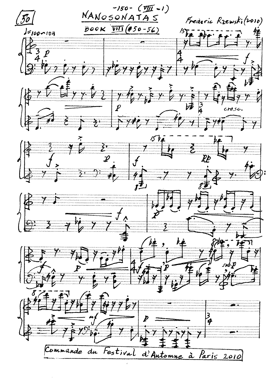 PMLP238503-Rzewski Nanosonatas Book 8.pdf