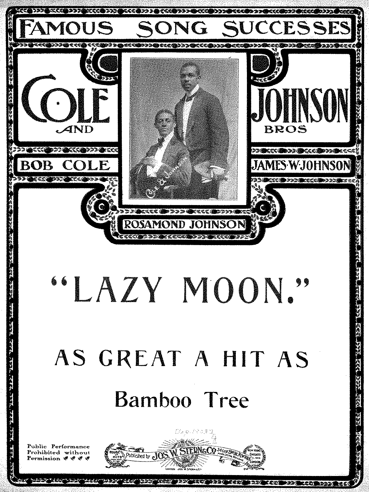 PMLP518152-Johnson - LazyMoon.pdf