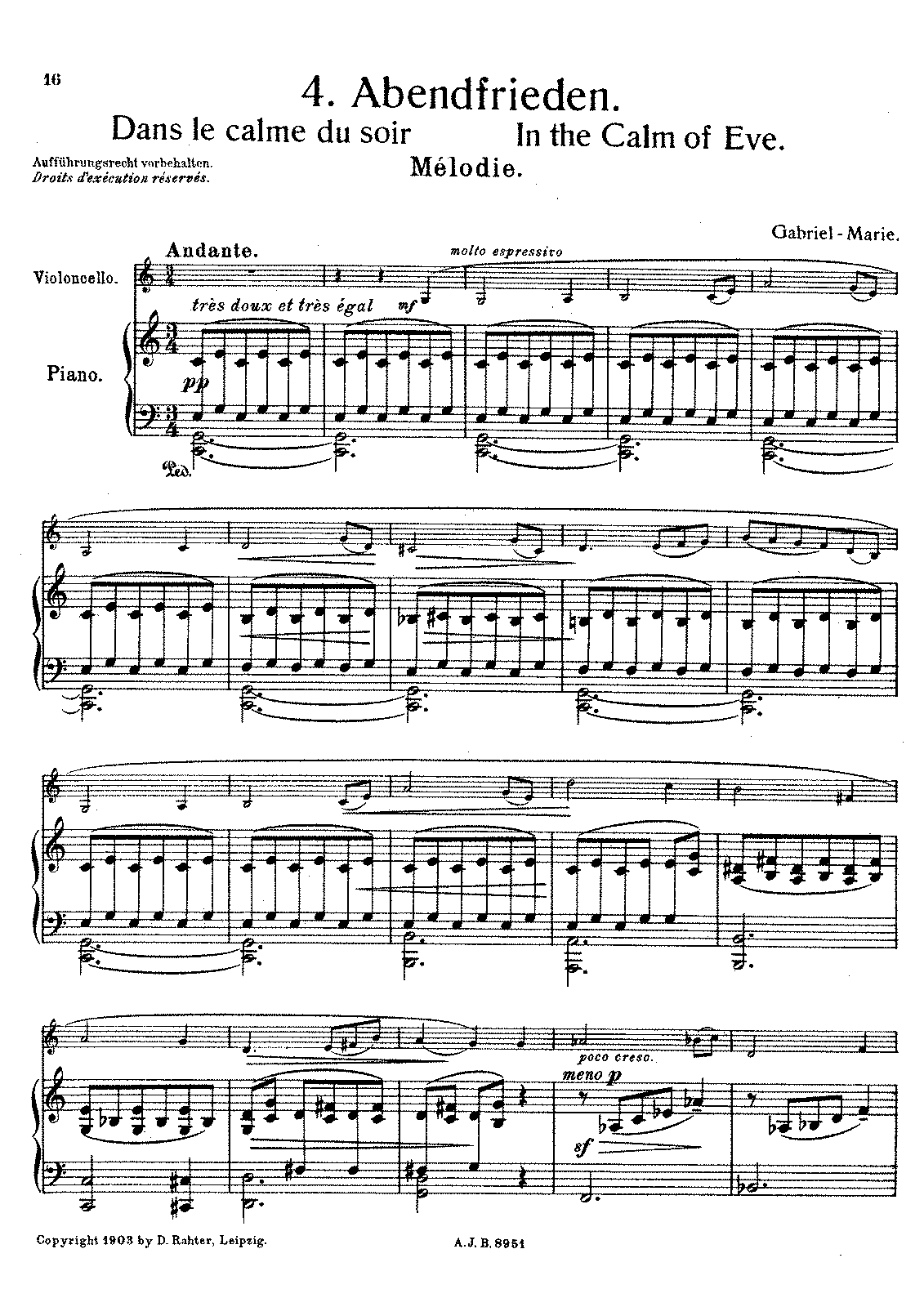 PMLP126438-Gabriel Marie Abendfrieden for Cello and Piano.pdf