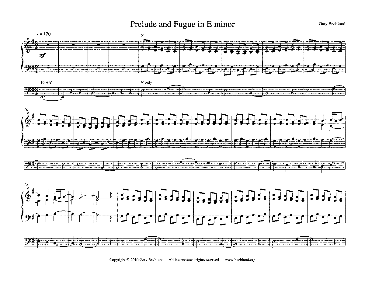 PMLP518575-Prelude and Fugue in E minor.pdf