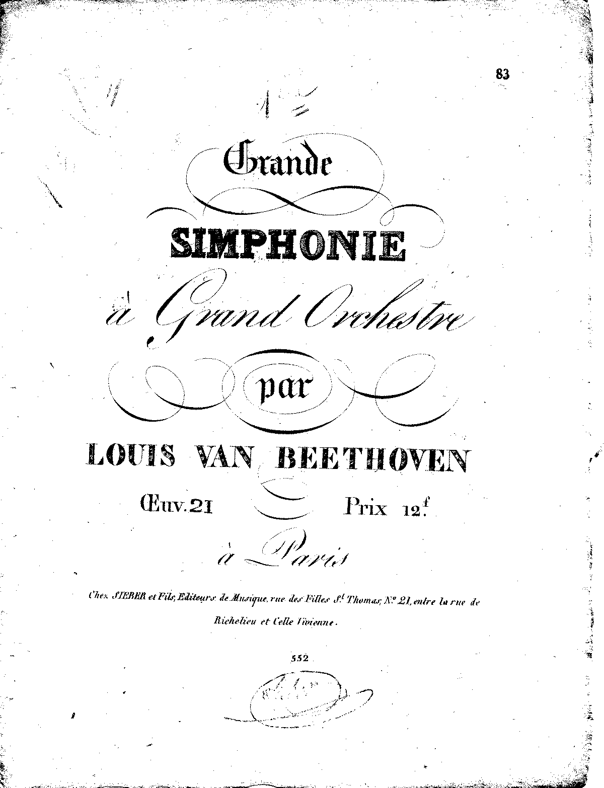 PMLP01582-101-B-Beethoven-Symphonie1-00-Cover.pdf