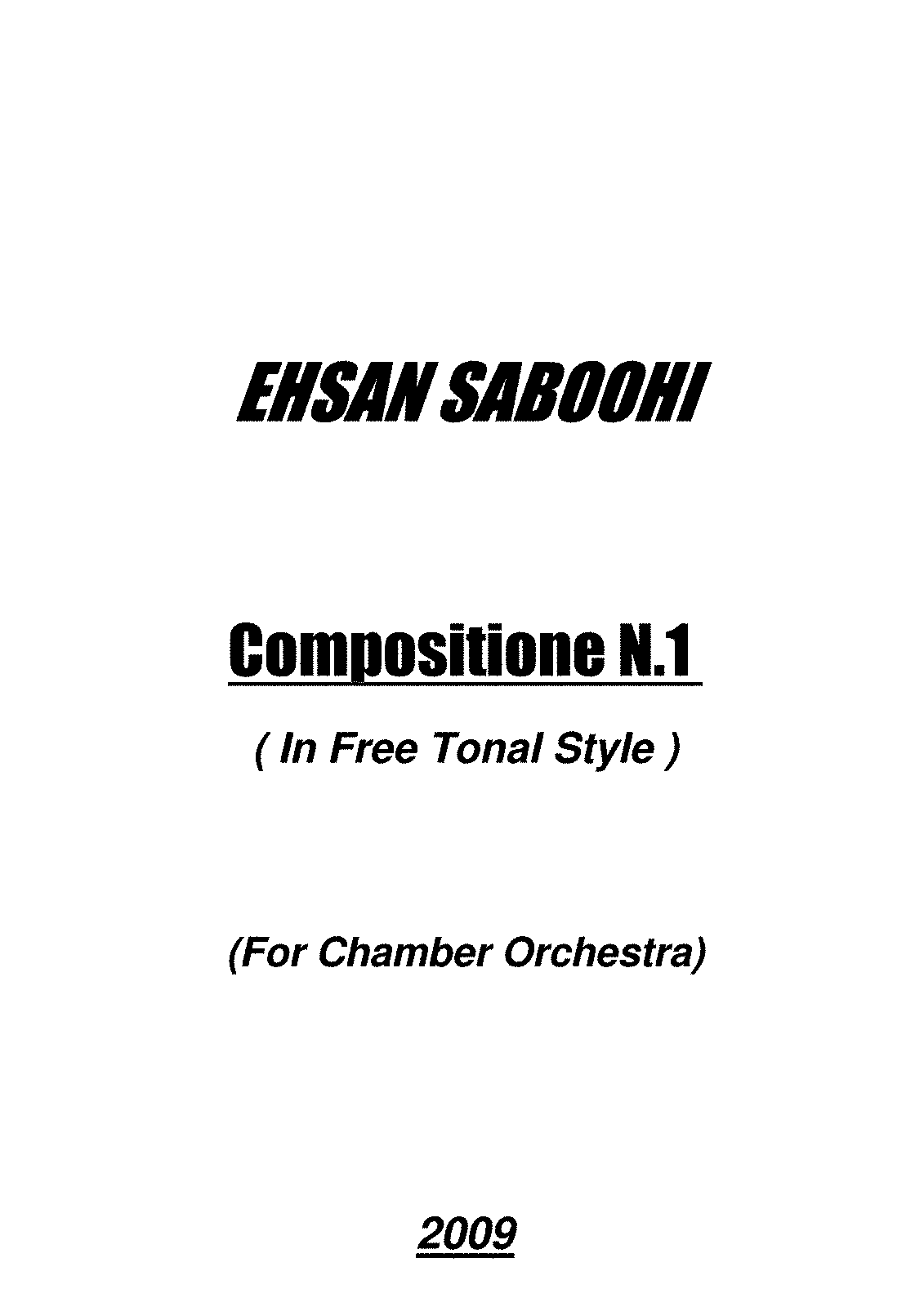 PMLP69335-Compositione N.1 (For Chamber Orchestra).pdf