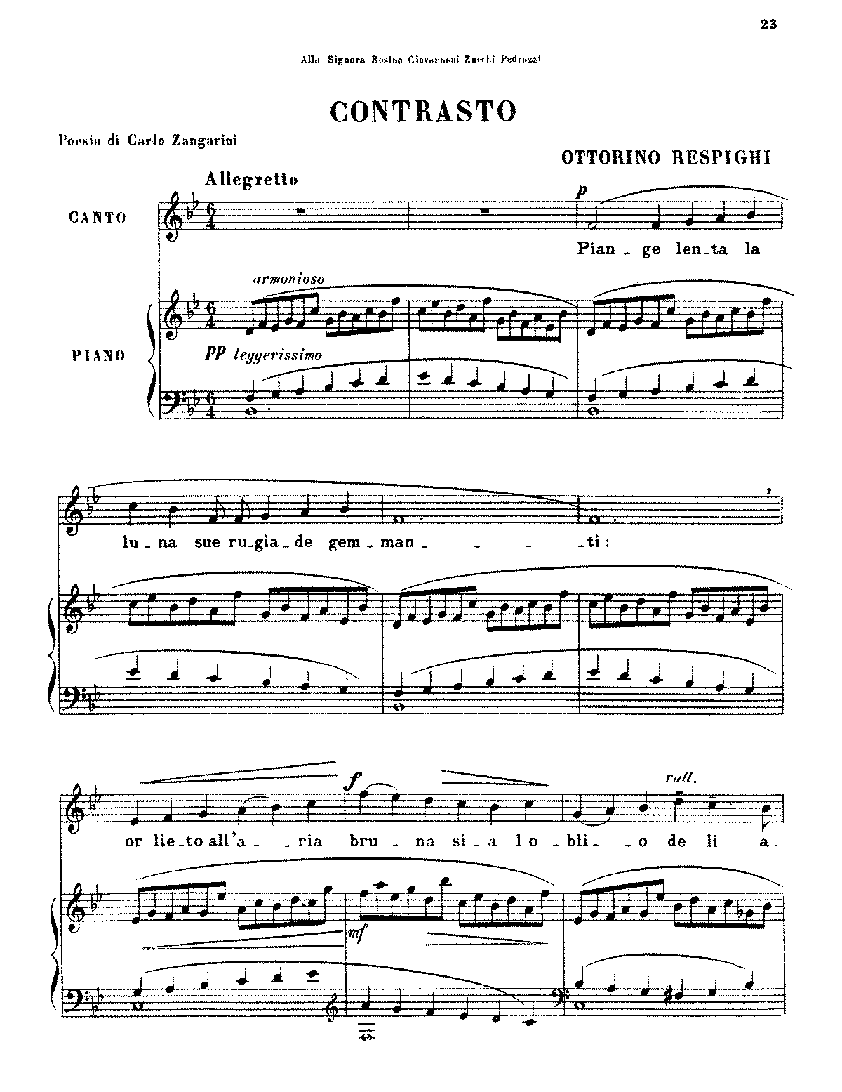PMLP199202-Respighi - Contrasto (voice and piano).pdf