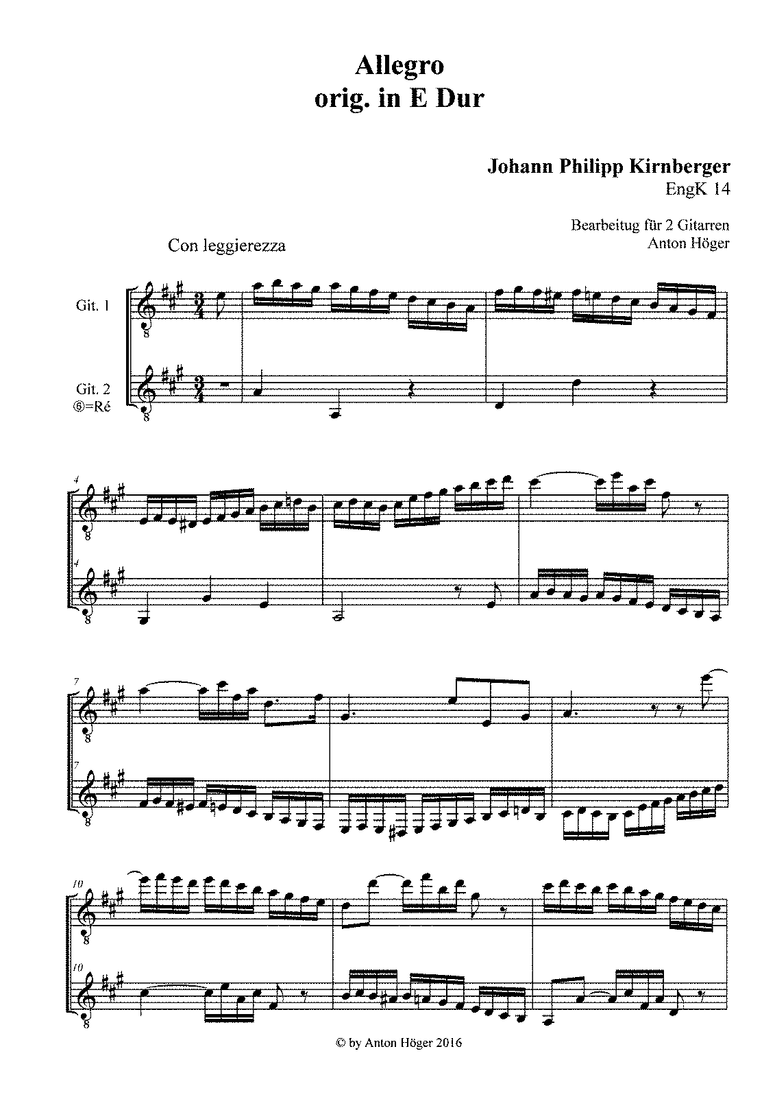 PMLP24622-Kirnberger, Johann Philipp - Allegro in E major, EngK 14-2Git.pdf