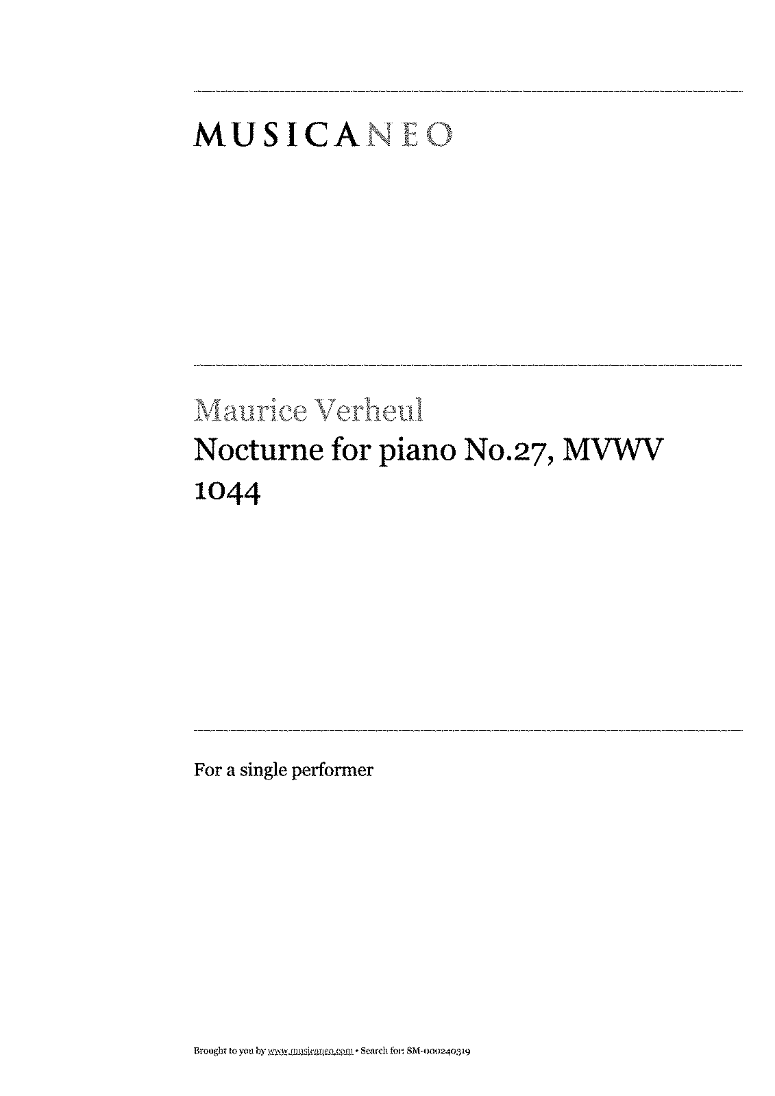 PMLP717122-nocturne for piano no 27 mvwv 1044.pdf