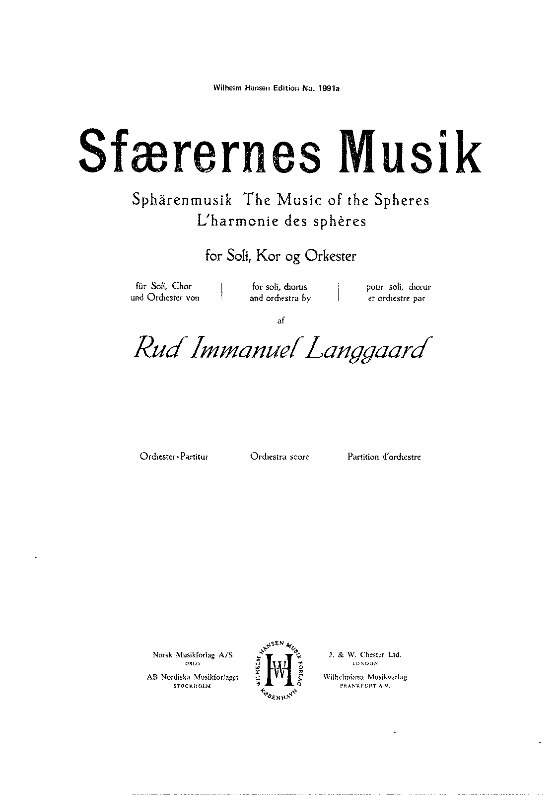 PMLP58067-Langgaard - The Music of the Spheres.pdf