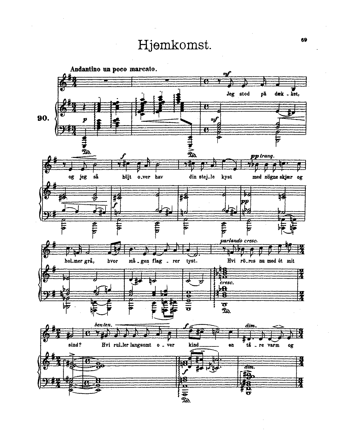 PMLP59915-Grieg 5 Songs Norway, Op.58.pdf