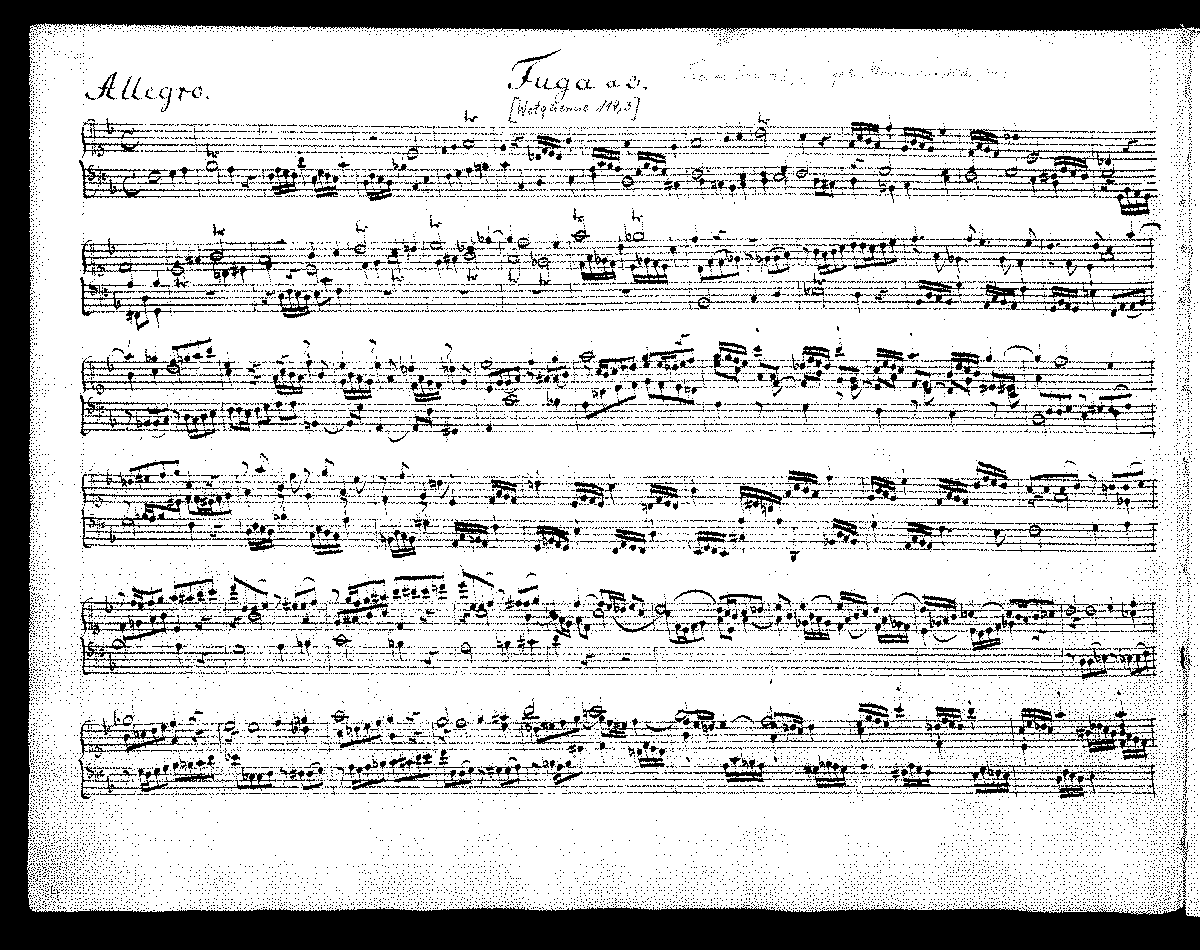 PMLP633383-CPE - Fugue in F major 100.PDF