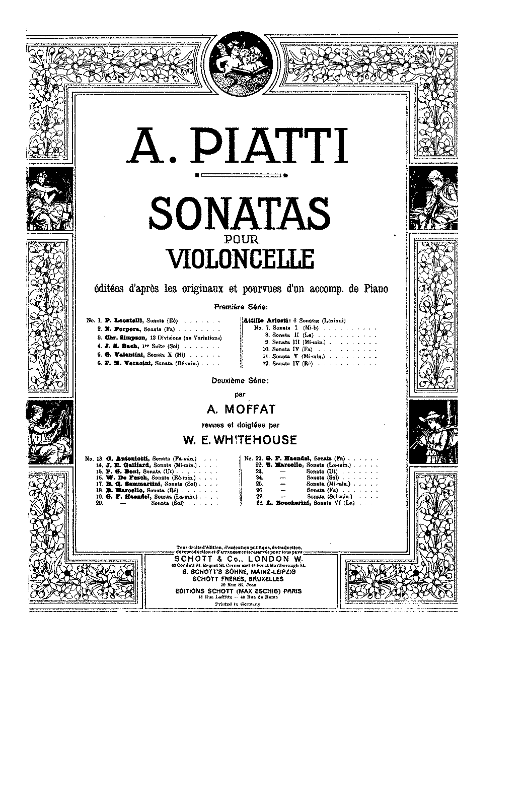 PMLP222963-Porpora - Cello Sonata in F major (Piatti) score.pdf