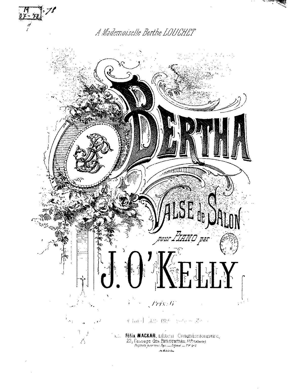 PMLP415705-JO'Kelly Bertha.pdf