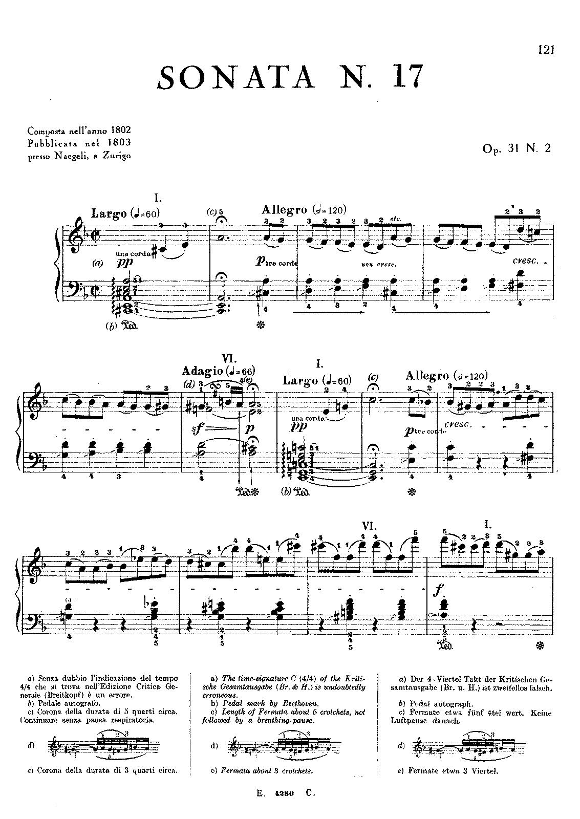 Бетховен буря скачать бесплатно mp3