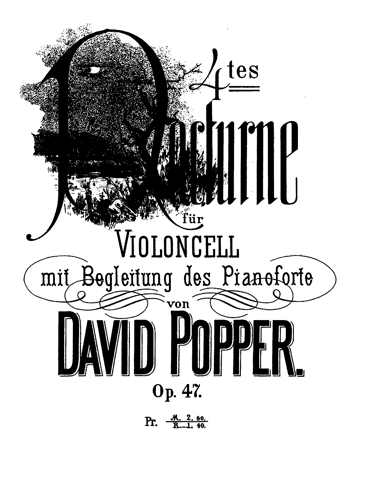 PMLP211574-Popper - Nocturne No4 for Cello and Piano Op47 pno.pdf