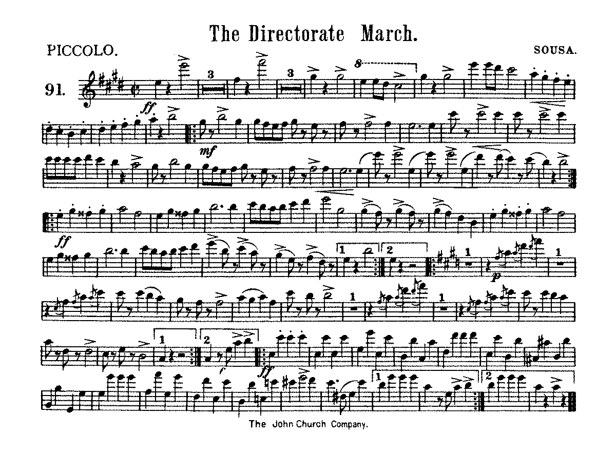 PMLP42747-JPSousa The Directorate bandparts.pdf