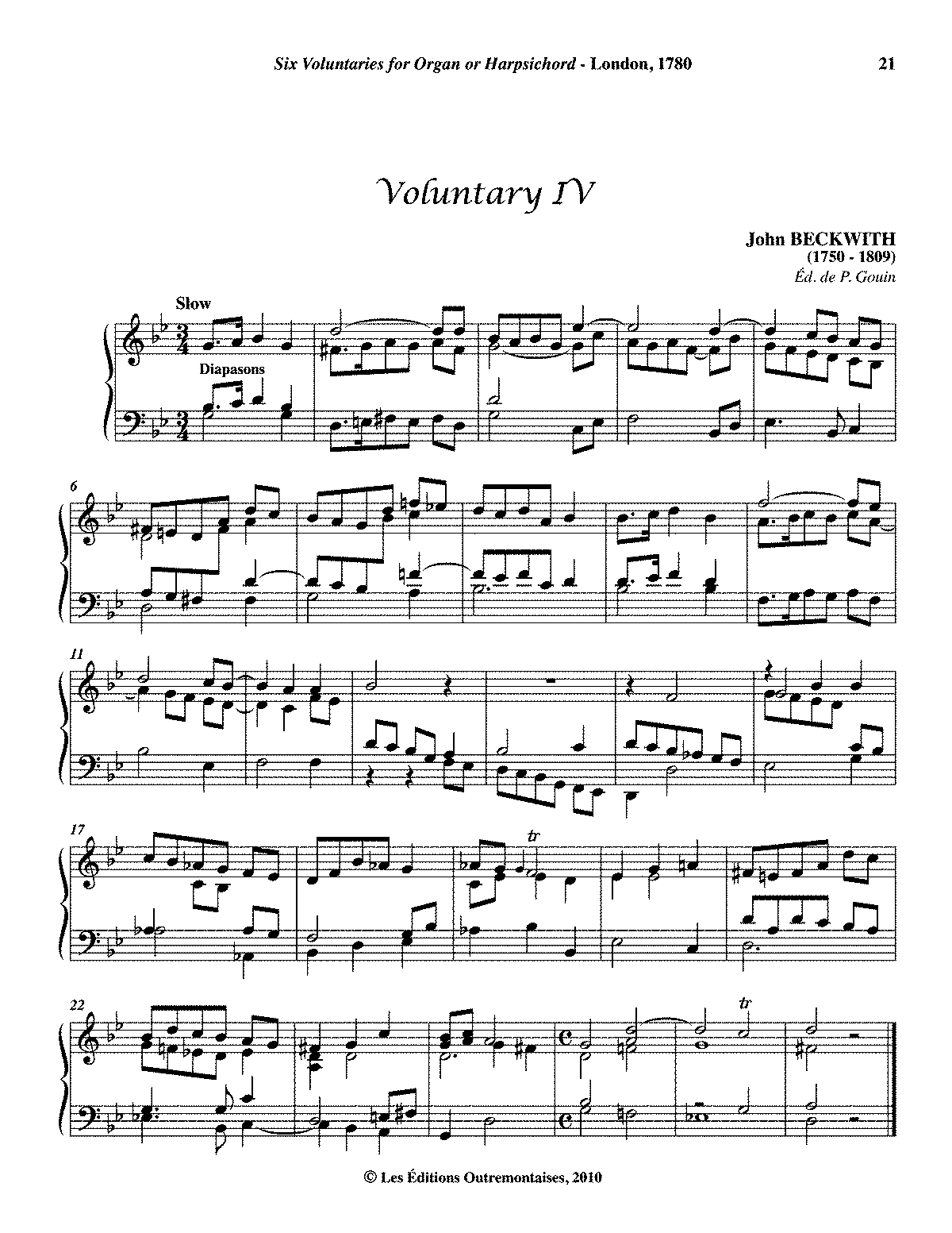 WIMA.d8d0-Beckwith Voluntary 4.pdf