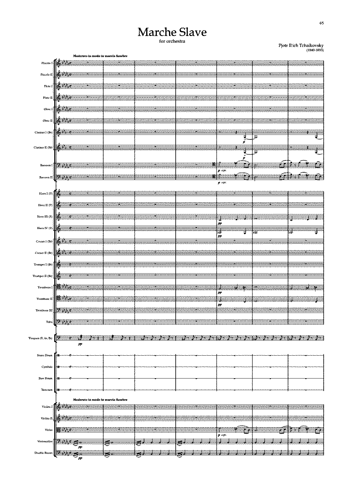 PMLP04621-Slavonic March Full Score.pdf