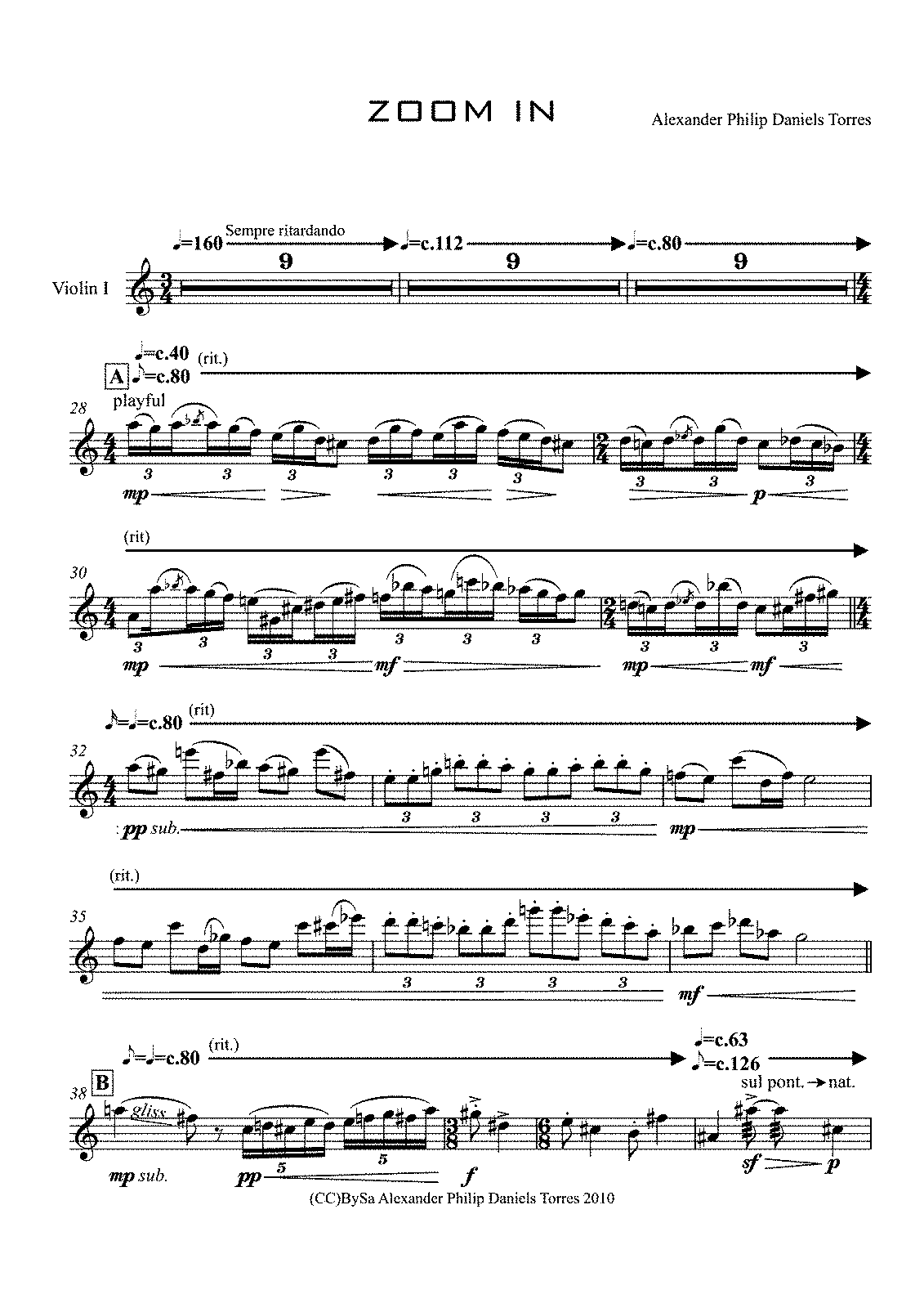 PMLP207505-ZOOM IN (Violin I).pdf
