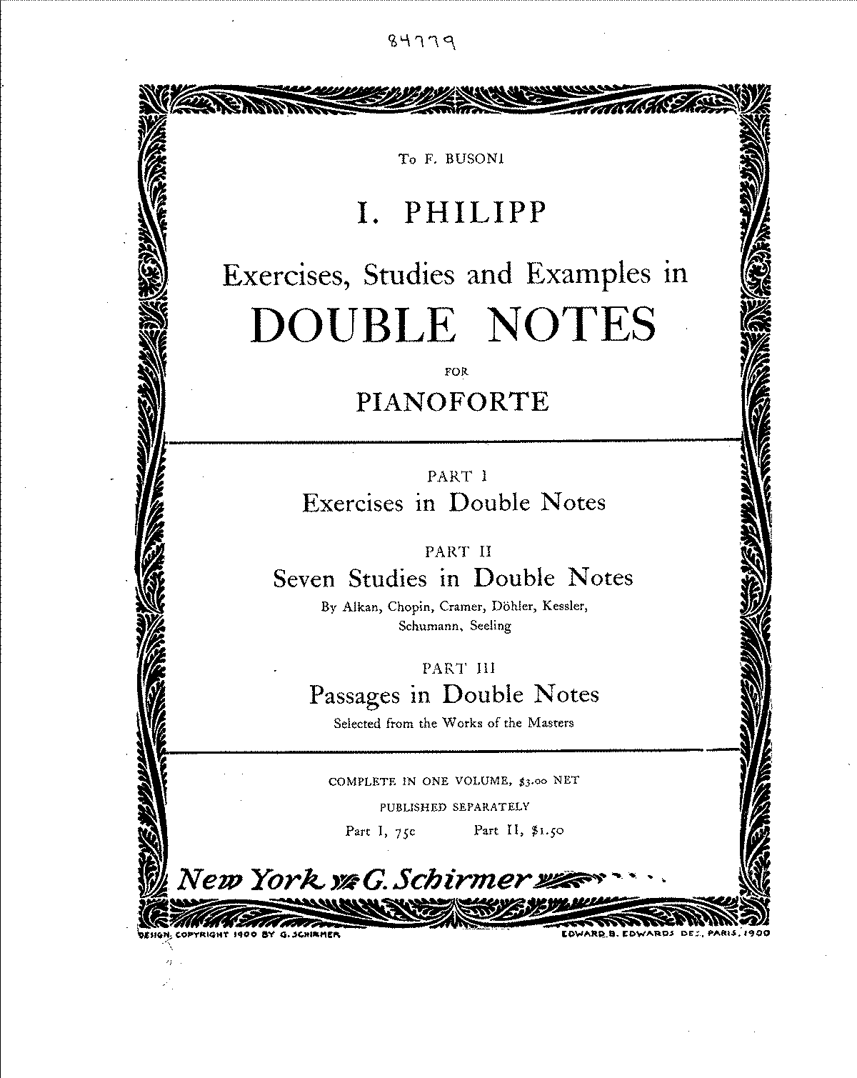 PMLP58381-Philipp school of double notes part 1 .pdf