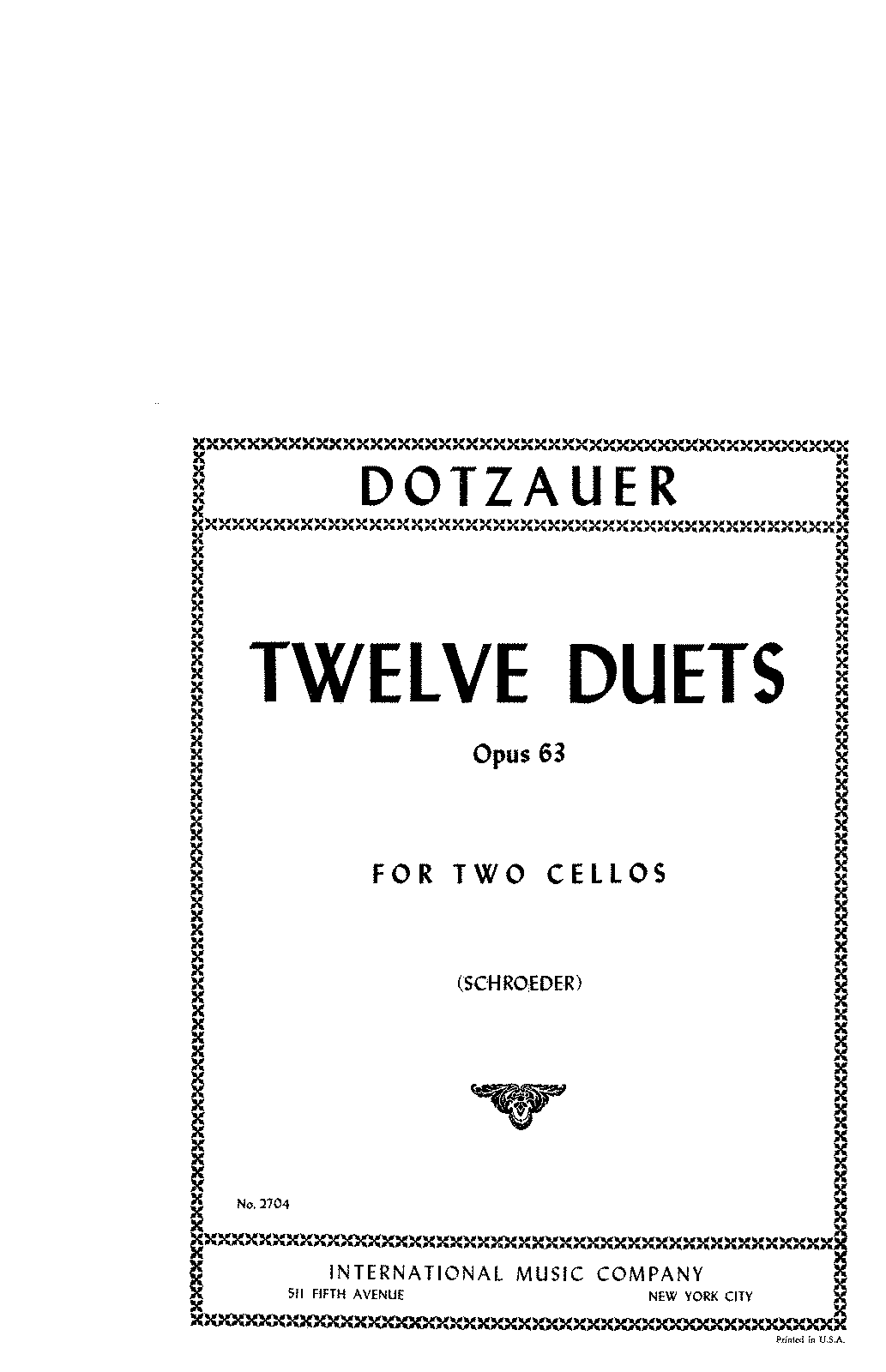 PMLP457341-Op. 63 Cello I.pdf