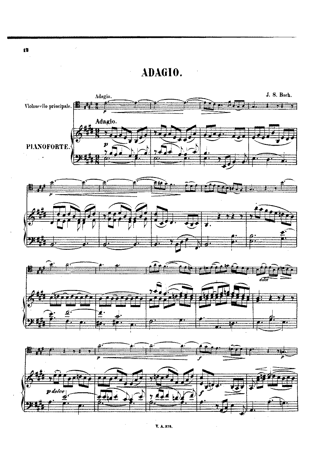PMLP133263-Bach - Adagio for Cello and Piano score.pdf