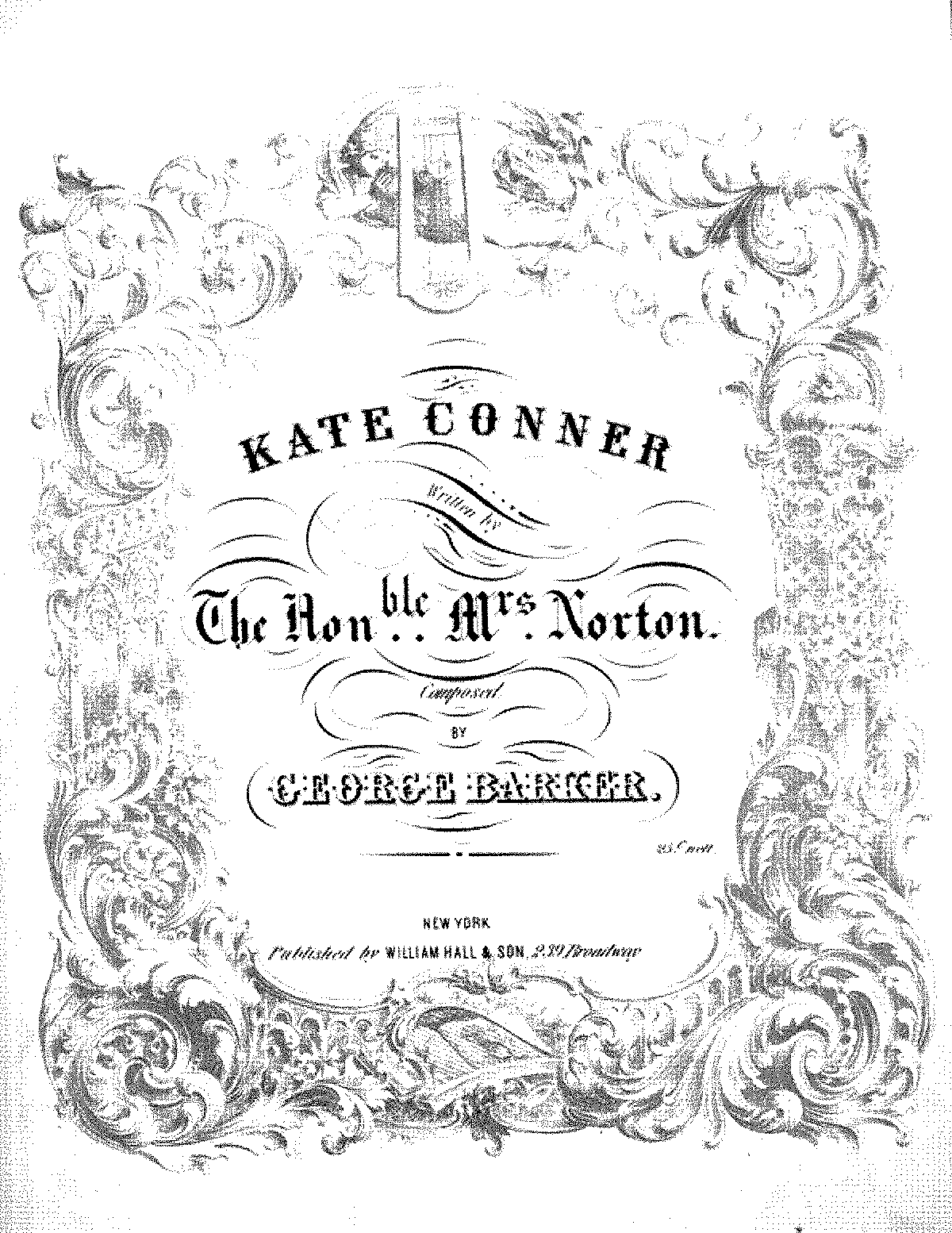 PMLP512493-Barker Kate Conner -Hall & Son-.pdf