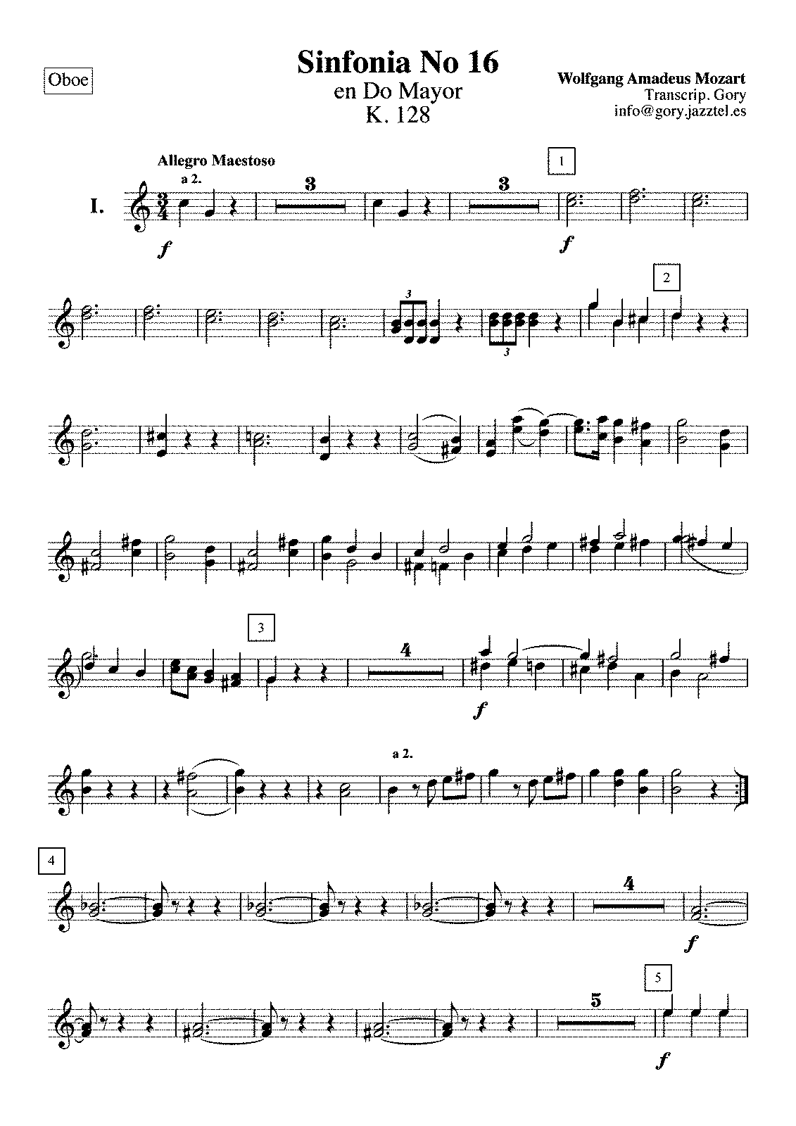PMLP01530-Sinfonia nº 16 en Do mayor - Oboe.pdf