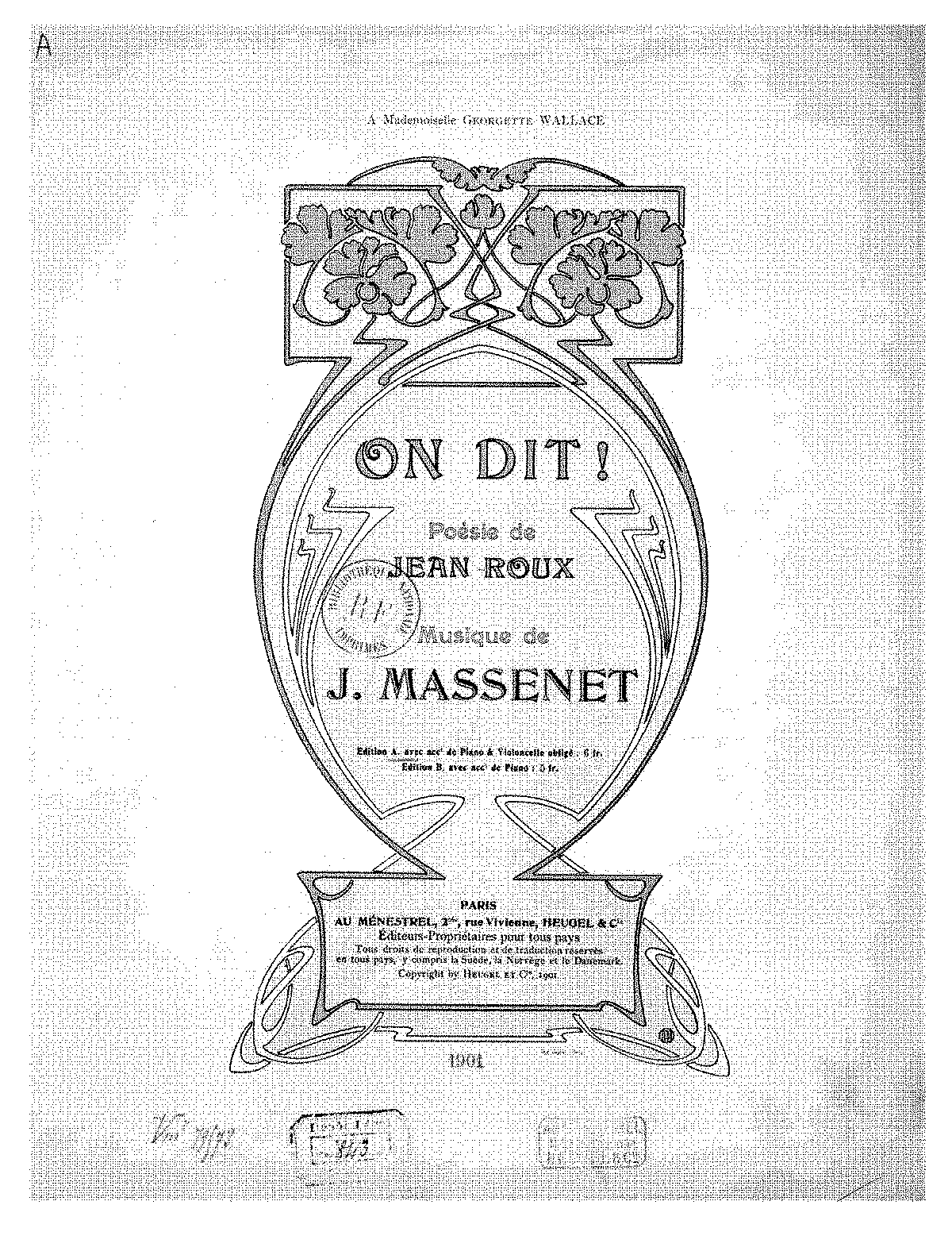 PMLP139681-Massenet - On dit - vvcpf-BNF.pdf