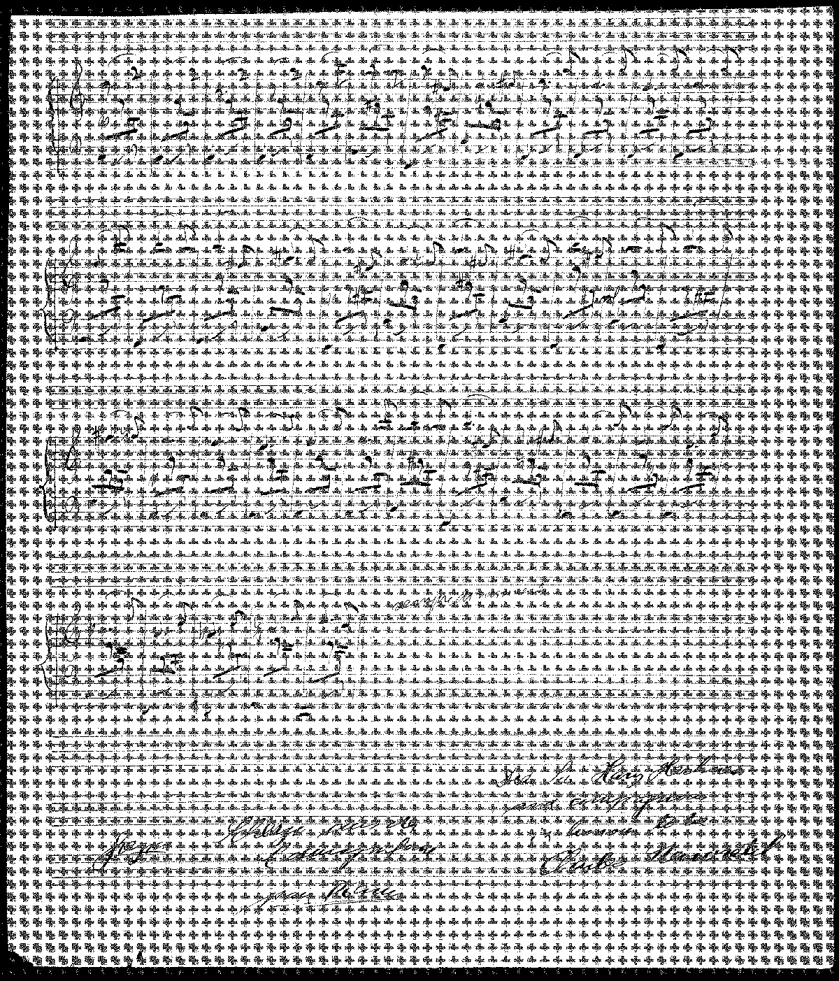 PMLP544703-KNavrátil Symphony in C major Scherzo arrpiano ms.pdf