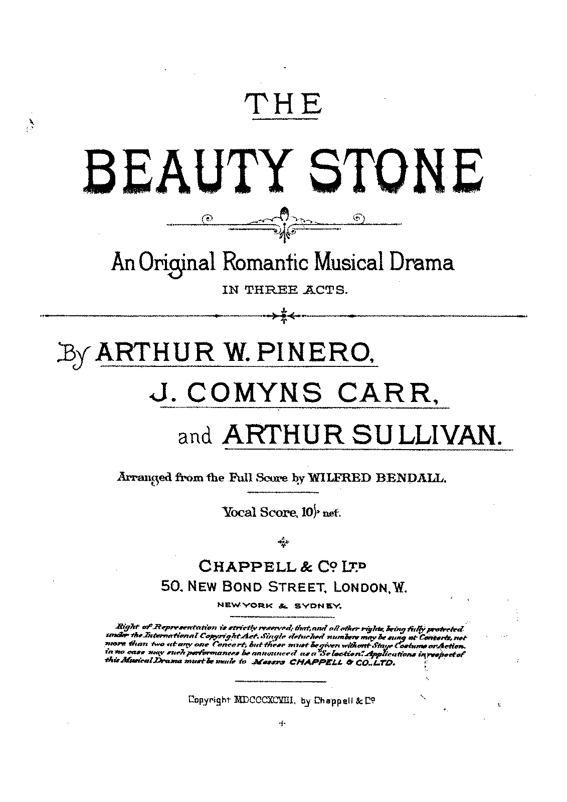 BeautyStoneVS-Act1.pdf