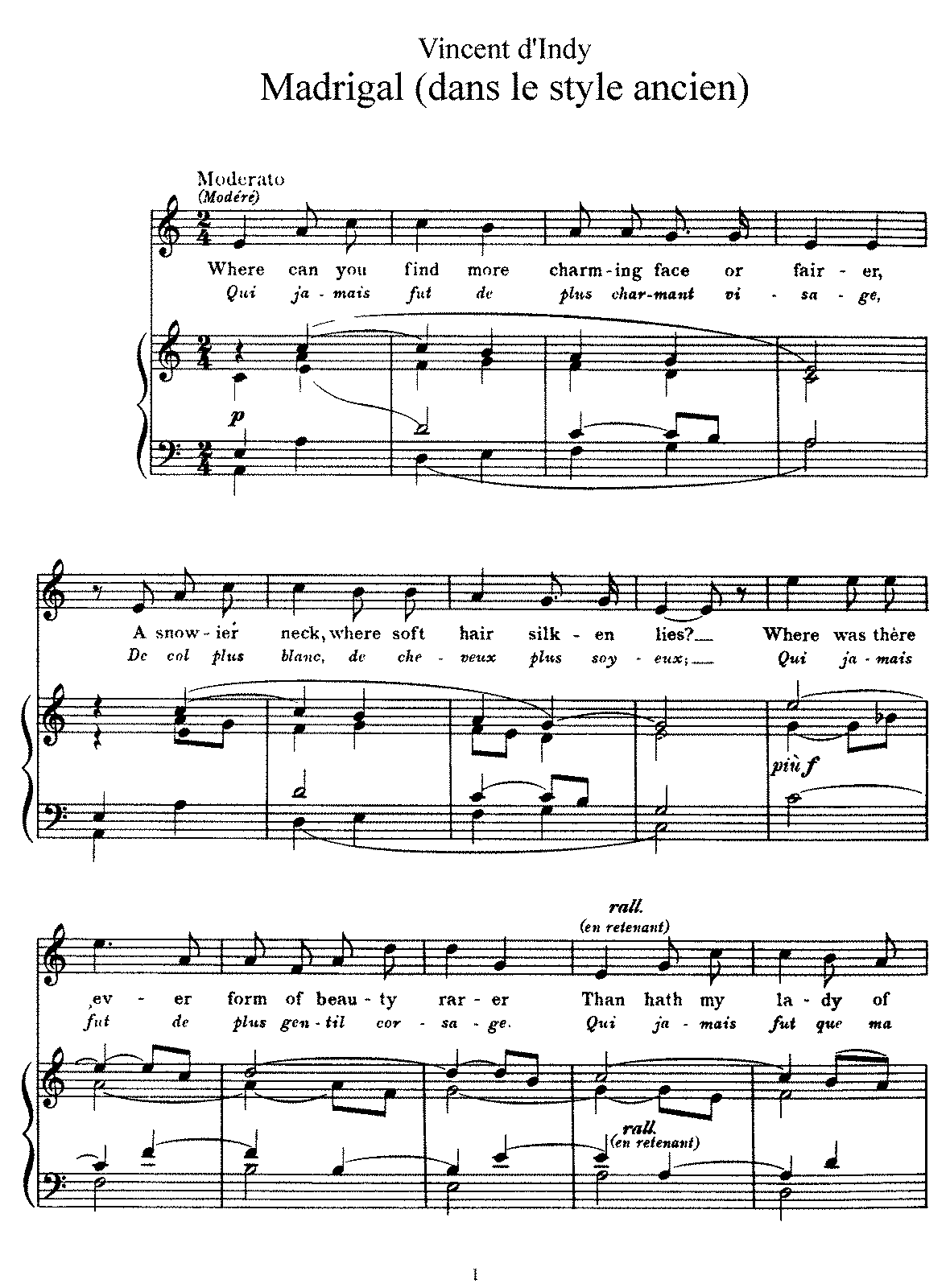 D'Indy - Madrigal, Op. 4 (voice and piano).pdf