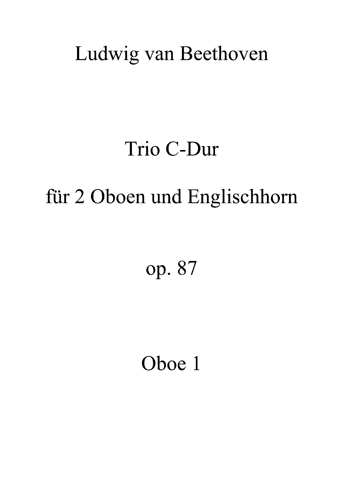 PMLP13775-Beethoven Trio Op.87 Parts.pdf