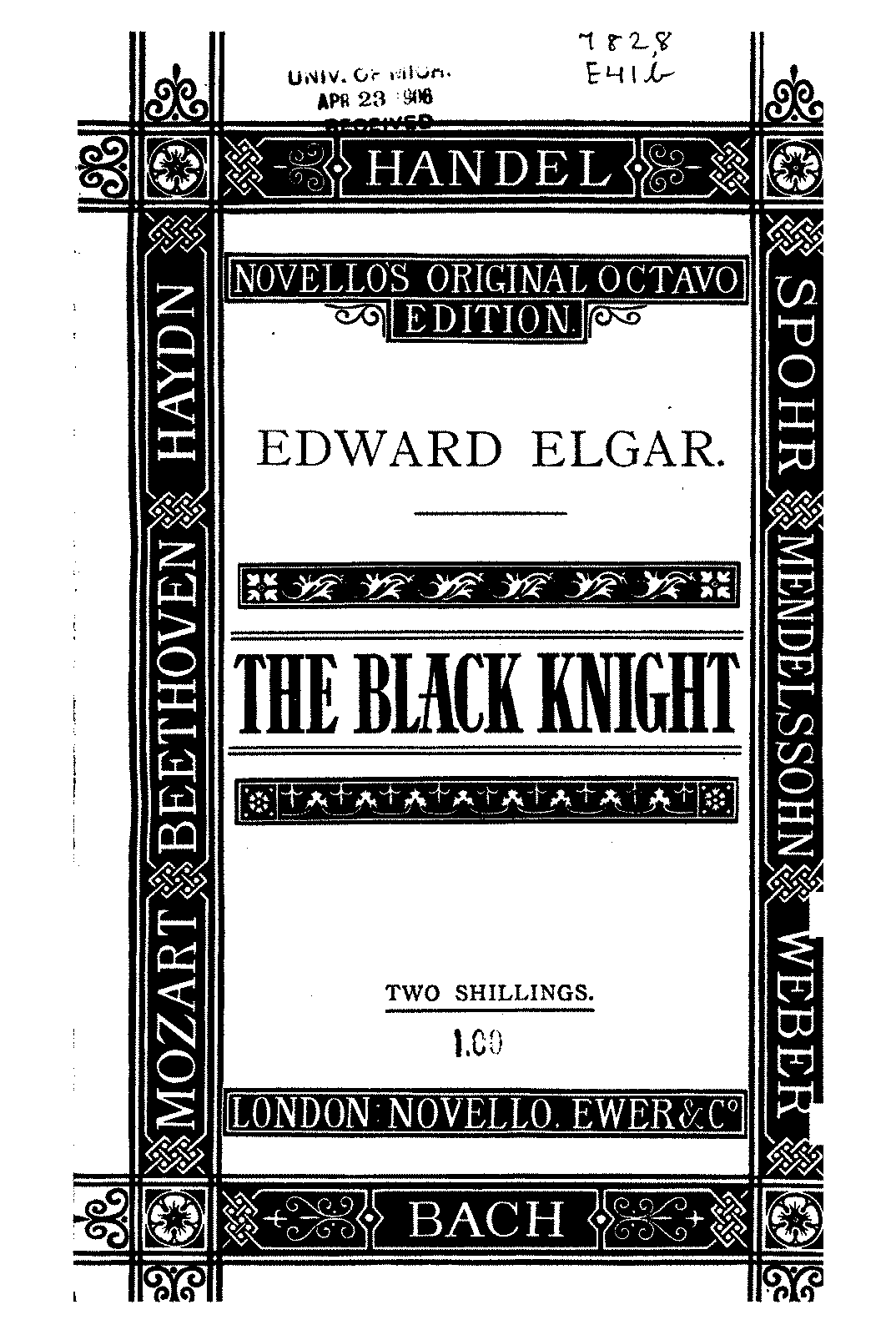 PMLP54529-Elgar - The Black Knight.pdf