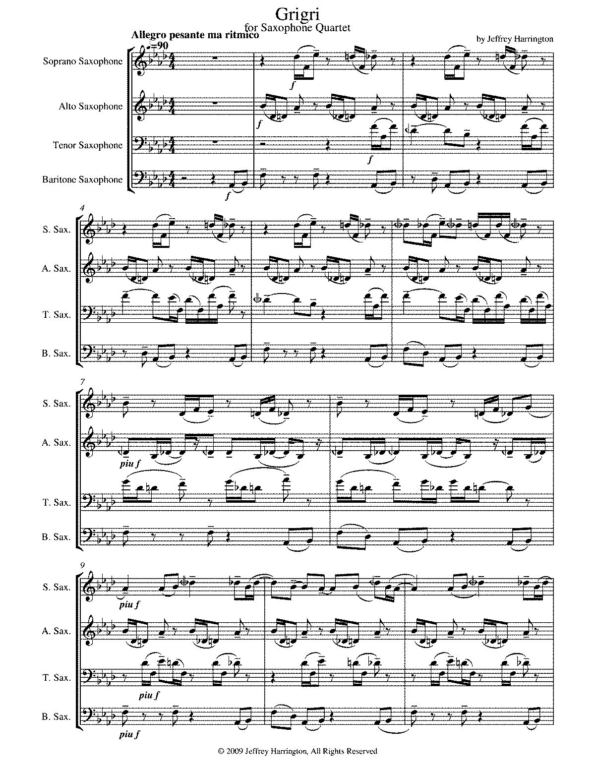 PMLP194320-grigri for sax quartet score.pdf